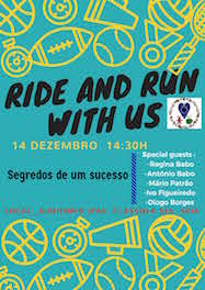 ride and run with us2