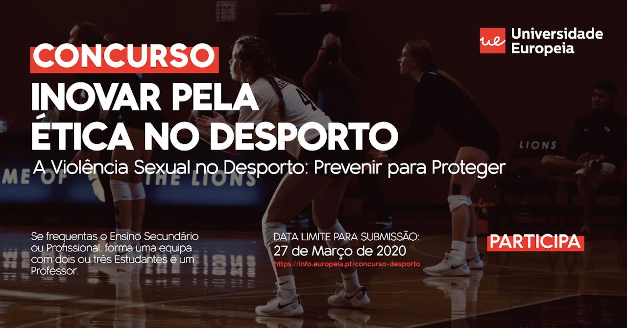 inovar.etica.desporto.2019_site_1280_670