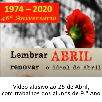 20200425 video banner