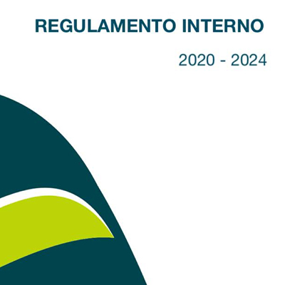 20210207 regulamento interno